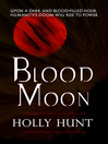 Blood Moon (eBook)